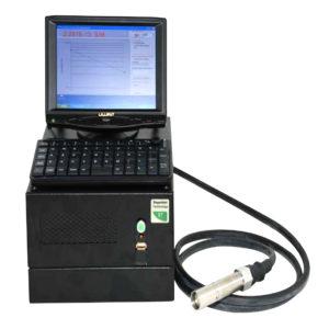 DT-700 web